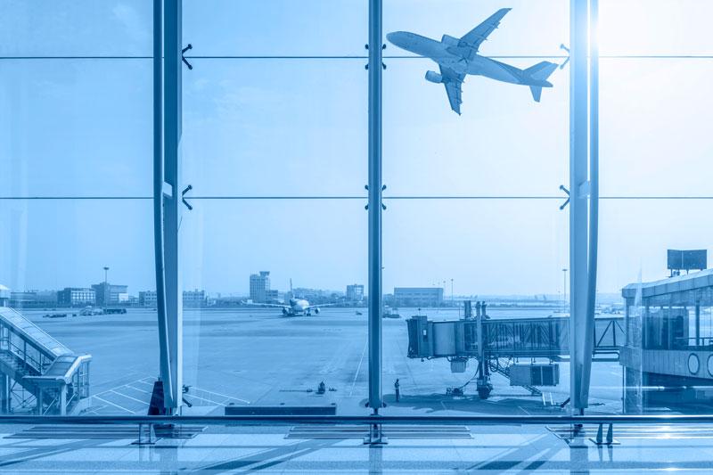 Transfers/aeroporto